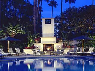 Island Hotel Newport Beach Four Seasons