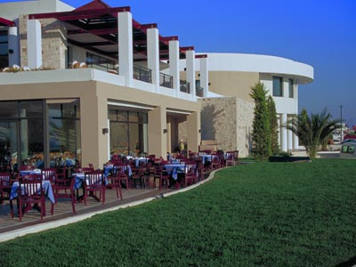 grand hotel kreta