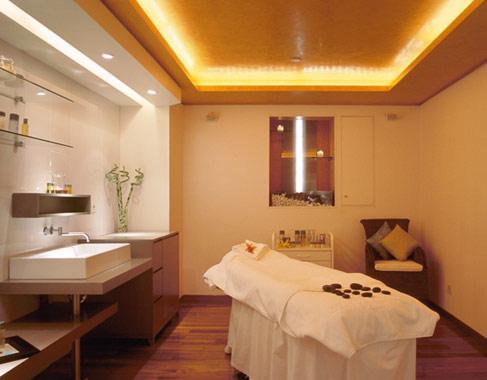 grande bretagne hotel spa athens greece exclusive services. Black Bedroom Furniture Sets. Home Design Ideas