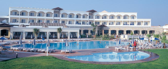 Neptune Hotels Resort Amp Convention Centre Neptune Hotels Greece Dodecanese Islands Kos